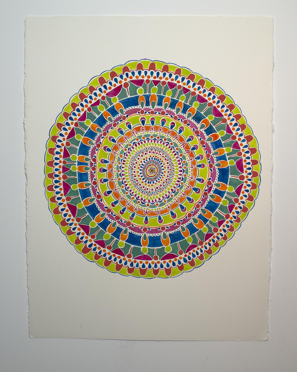 Paintings/CottonLaurenBirthMandala.jpg