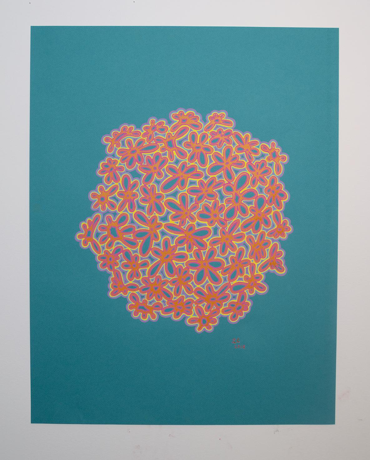 Paintings/CottonLaurenInFullBloom.jpg