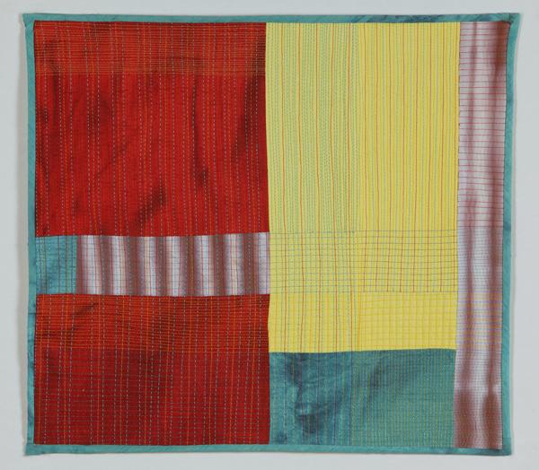 Quilts/QuiltWeb5.jpg