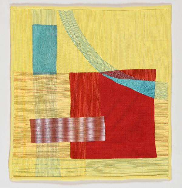 Quilts/QuiltWeb6.jpg